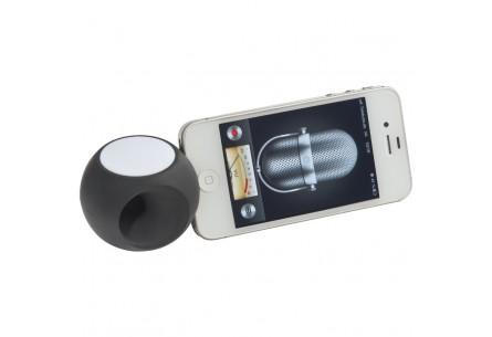 Głośnik do smartfonów
