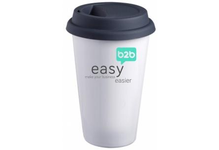 Kubek termiczny easyB2B