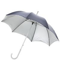 Aluminiowy parasol 23