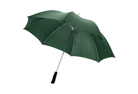 Parasol Winner 30