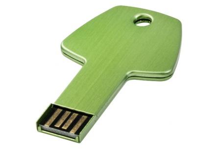 USB klucz