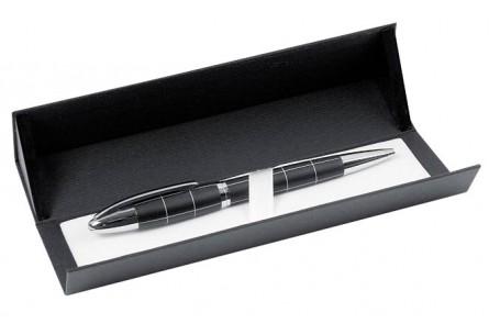 Długopis metalowy w etui