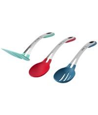 Zestaw narzędzi do kuchni 3szt