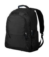 Plecak Day Tripper na laptop 16