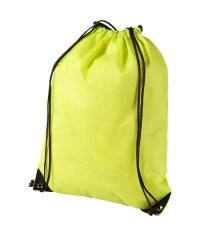 Plecak eco Evergreen premium