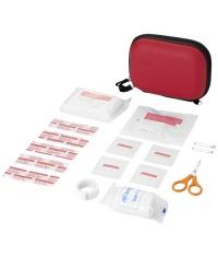 Zestaw pierwszej pomocy 16 części