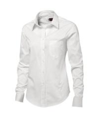 Damska koszula z długimi rękawami Aspen