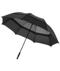 Parasol sztormowy 32''