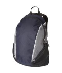 Plecak na laptop 15.4