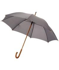 Klasyczny parasol 23''