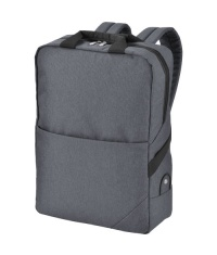 Plecak na laptop Navigator 15,6