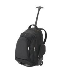 Plecak na laptop 15
