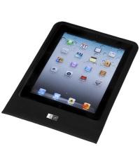 Wodoodporny pokrowiec na iPad