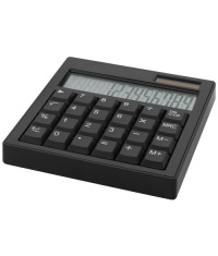 Kalkulator Compto