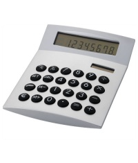Kalkulator biurkowy