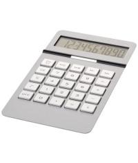 Kalkulator Triumph