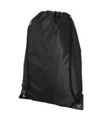 Plecak Premium Combo