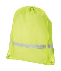 Plecak Premium Worek