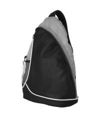 Trójkątna torba na ramię