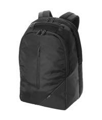 Plecak na laptop 15,4'' Odyssey