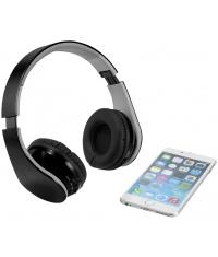Słuchawki Bluetooth Rhea