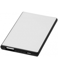 Akumulator Powerbank Slim credit card 2000 mAh