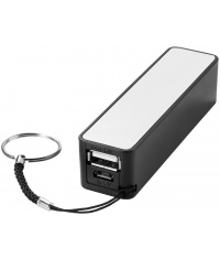 Powerbank Jive 2000mAh