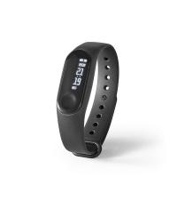Zegarek Smart Bracelet