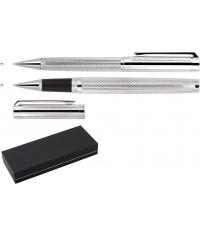 Zestaw długopis i roller Ratain