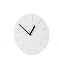 Zegar ścienny LUCIA
