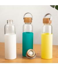 Butelka szklana Refresh 560ml