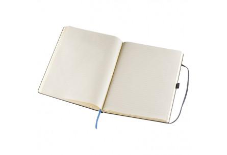 Notatnik A4